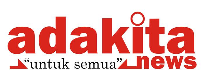 logo_adakitanews