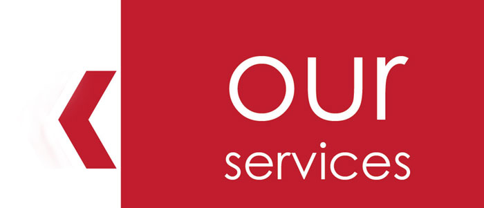 our-services-01