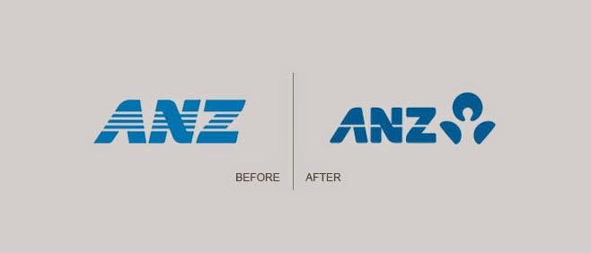 ANZrebrand_logo