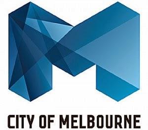 city_of_melbourne_logo