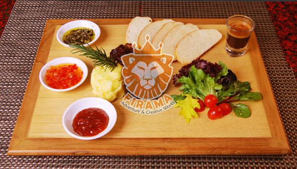 food_photography_2