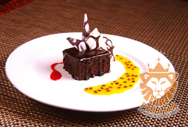 food_photography_4