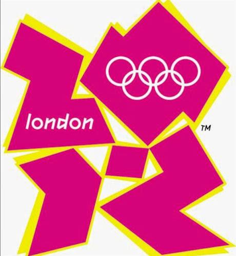 olympics_london_logo