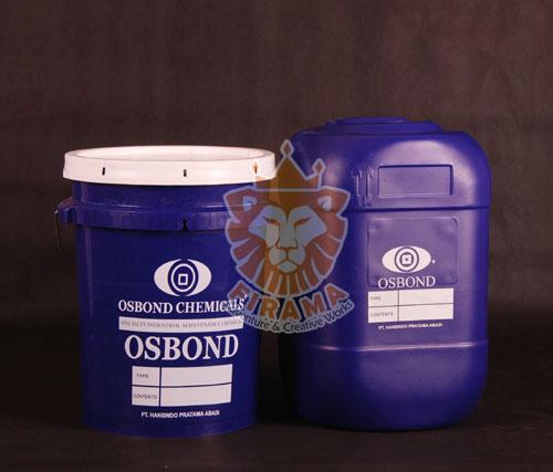 osbond1