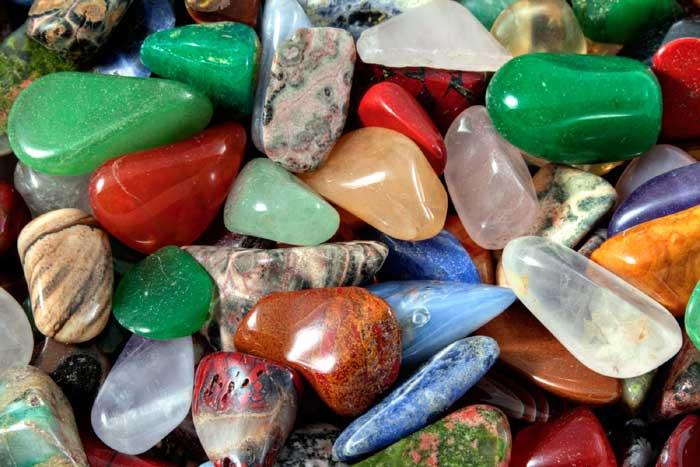 Gemstones_1