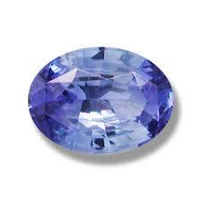 sapphire muda