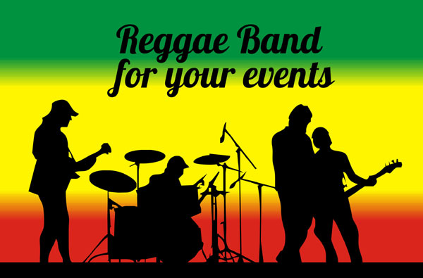 flyer_reggae_band_2015