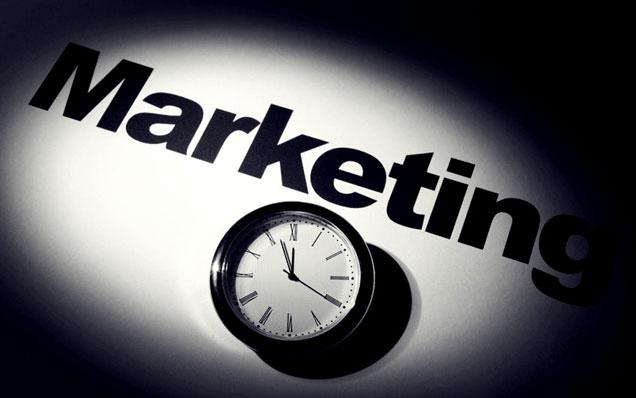 marketing-lesson