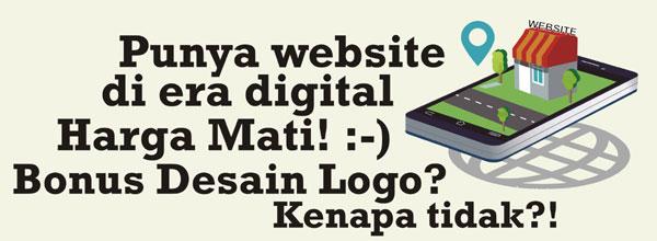 promo-website-logo