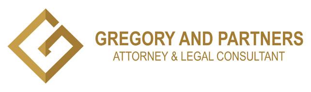 logo-gregory_lawfirm