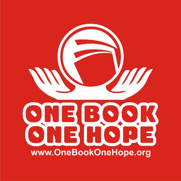 logo-oboh-square
